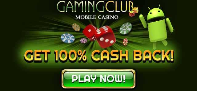 Real Canadian Online Casino Winners | Casino.com Canada