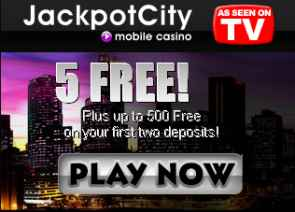 online casino paysafe  android