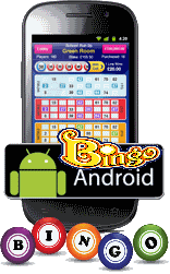 Free no deposit bingo for android online uk games